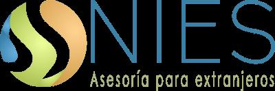 info@nies.es
