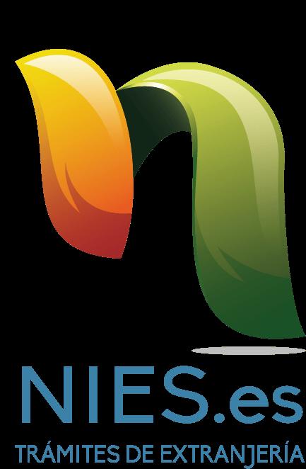 NIES Logo